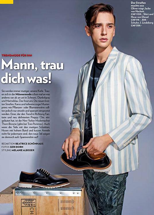 Oliver for Schweizer Illustrierte_03.jpg