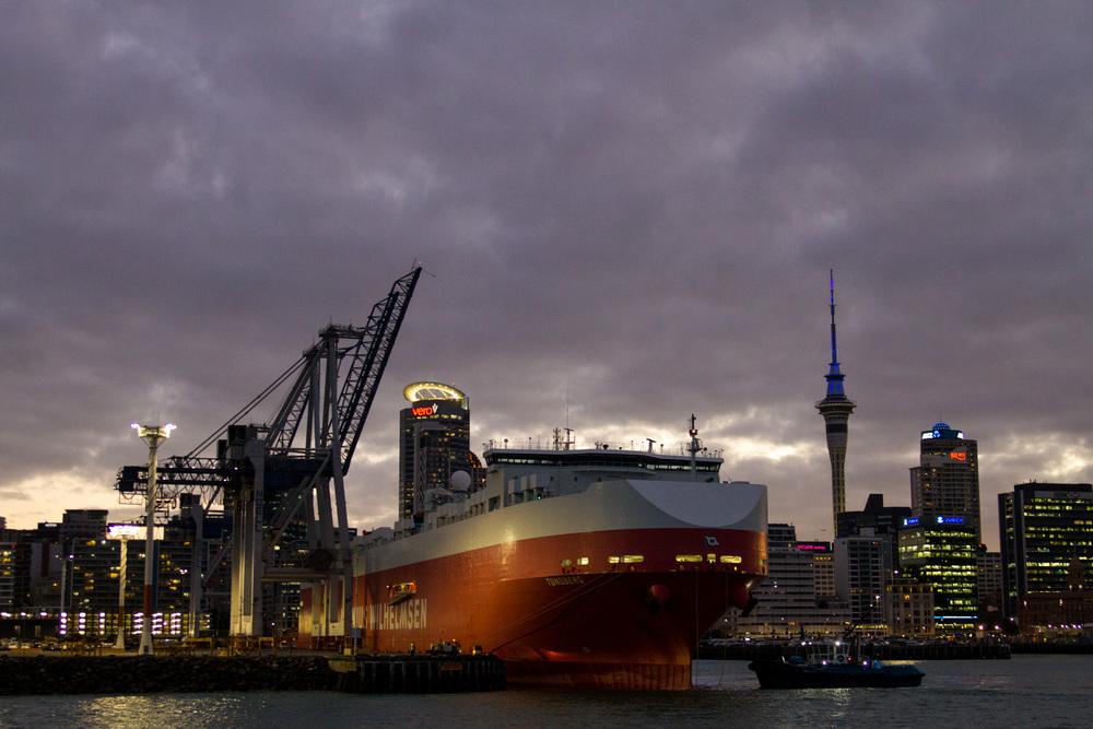 Auckland_NZ_01.jpg
