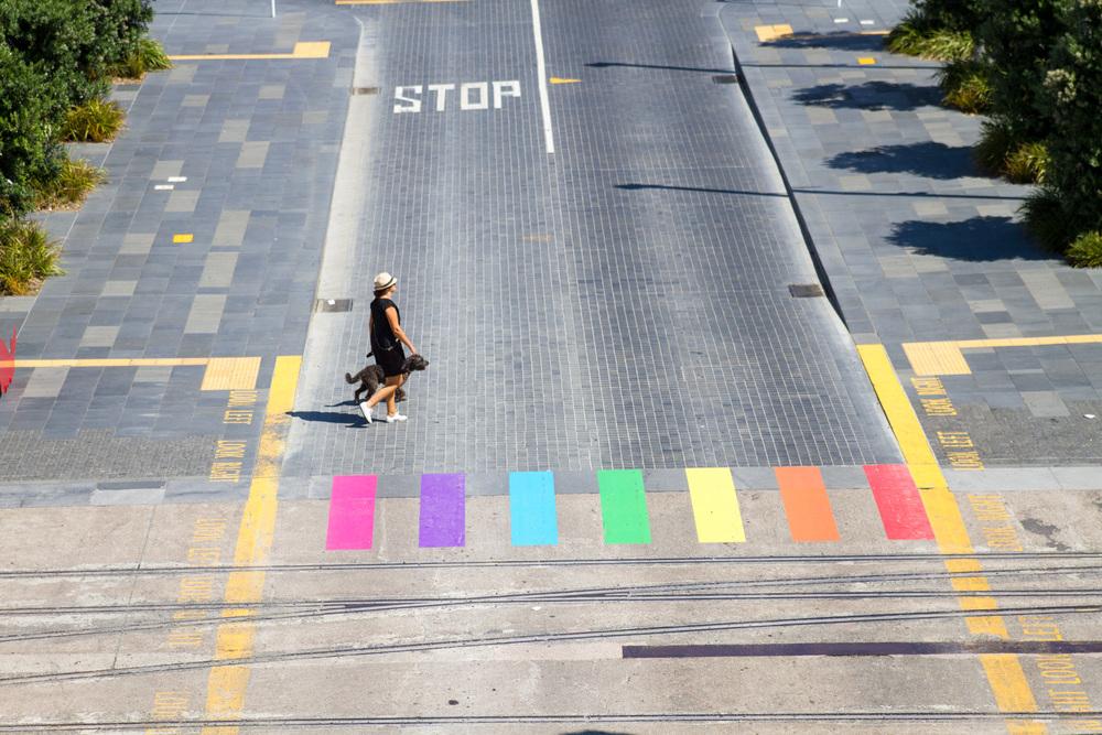 Auckland_NZ_05.jpg
