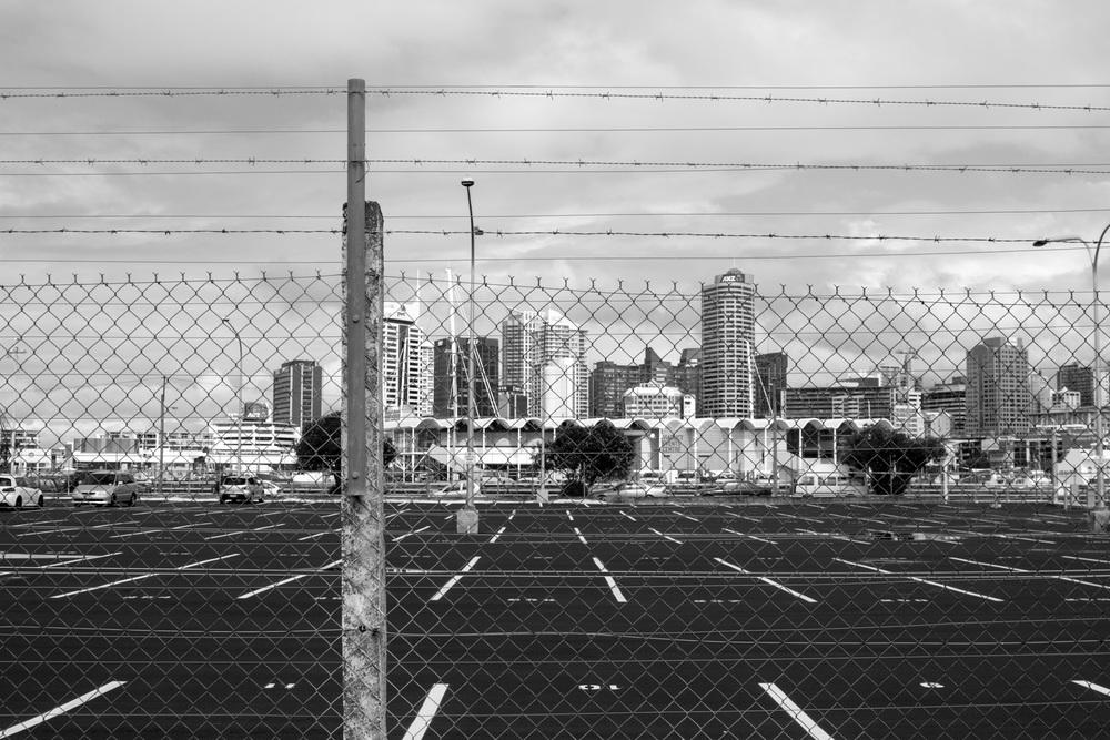 Auckland_NZ_06.jpg