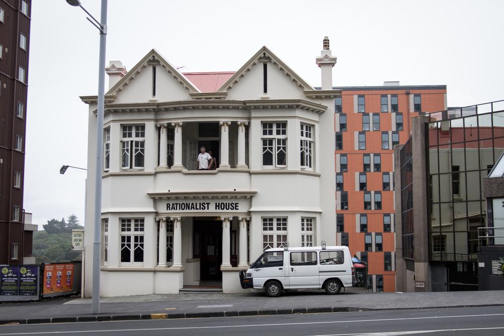 Auckland_NZ_21.jpg