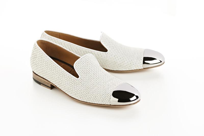Louis Leeman SS14 slippers_02.jpg