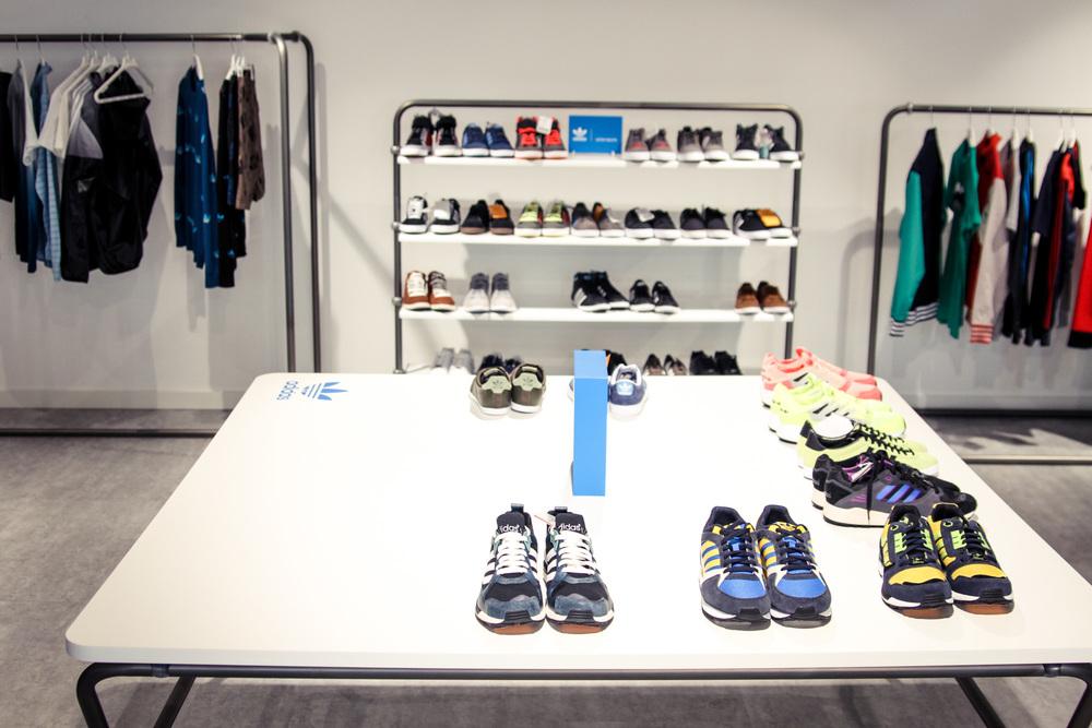 adidas showroom_08.jpg