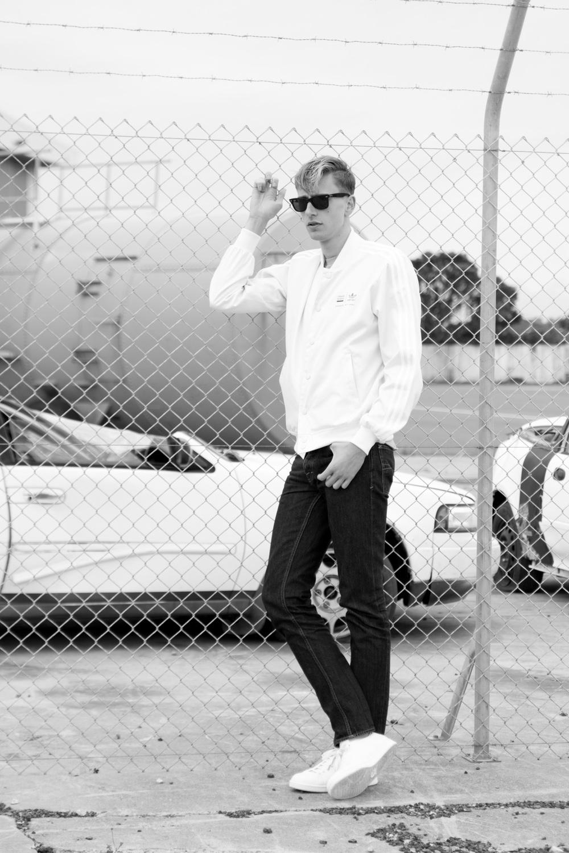 pharrell x adidas-06.jpg