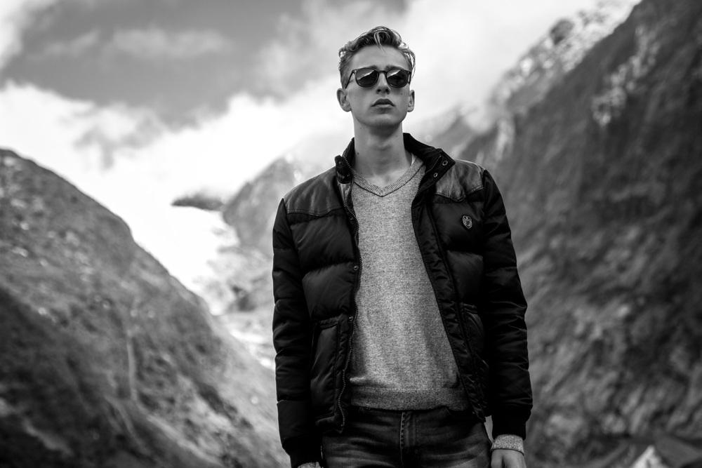 Franz Josef Glacier-07.jpg