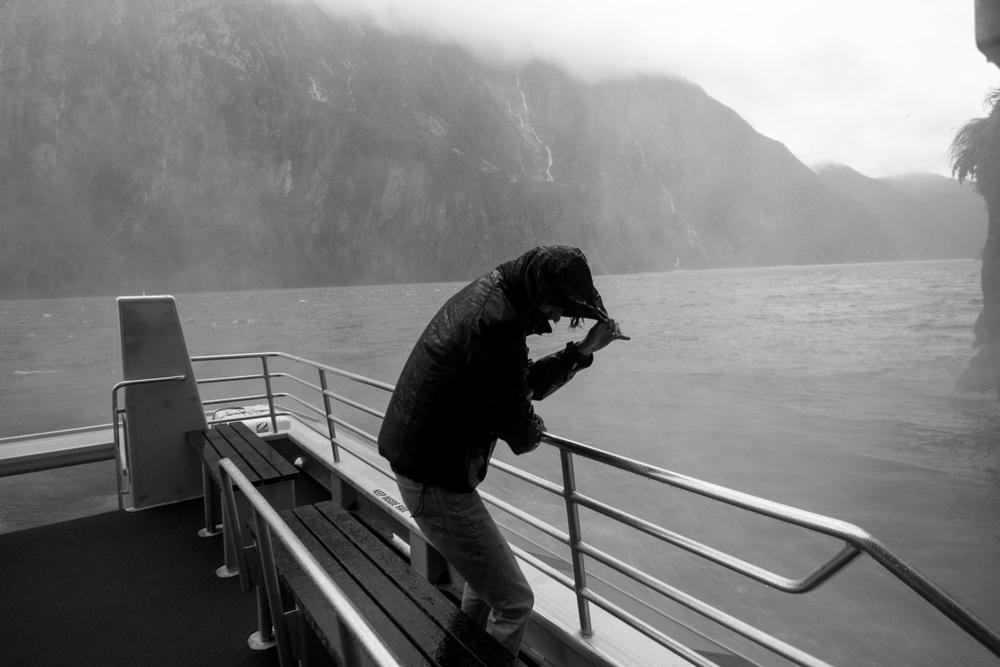 Milford Sound-04.jpg