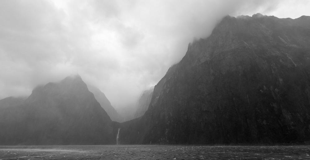 Milford Sound-05.jpg