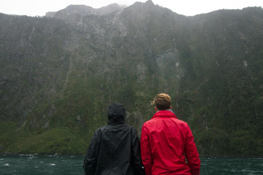 Milford Sound-07.jpg