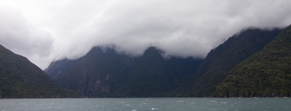 Milford Sound (slide)-3.jpg