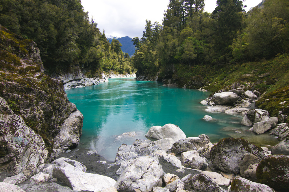 Roadtriping NZ-15.jpg