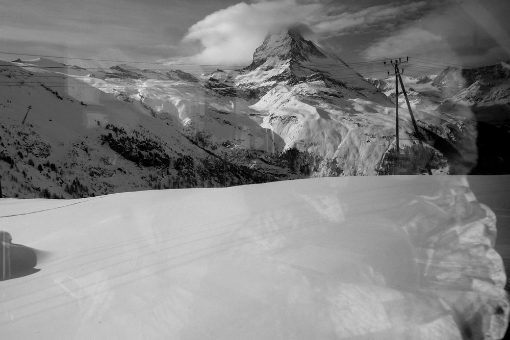 Zermatt-01.jpg