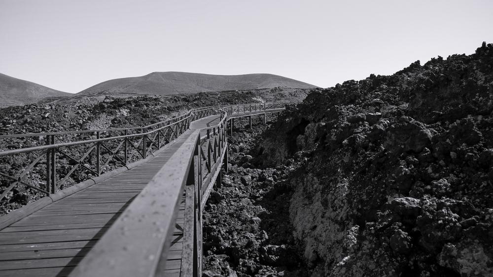 Lanzarote March 2015-04.jpg
