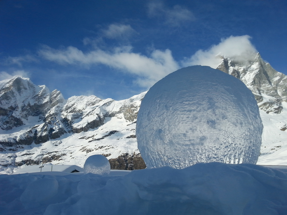 Ice Balloons by Stefano Ogliari Badessi-03.jpg