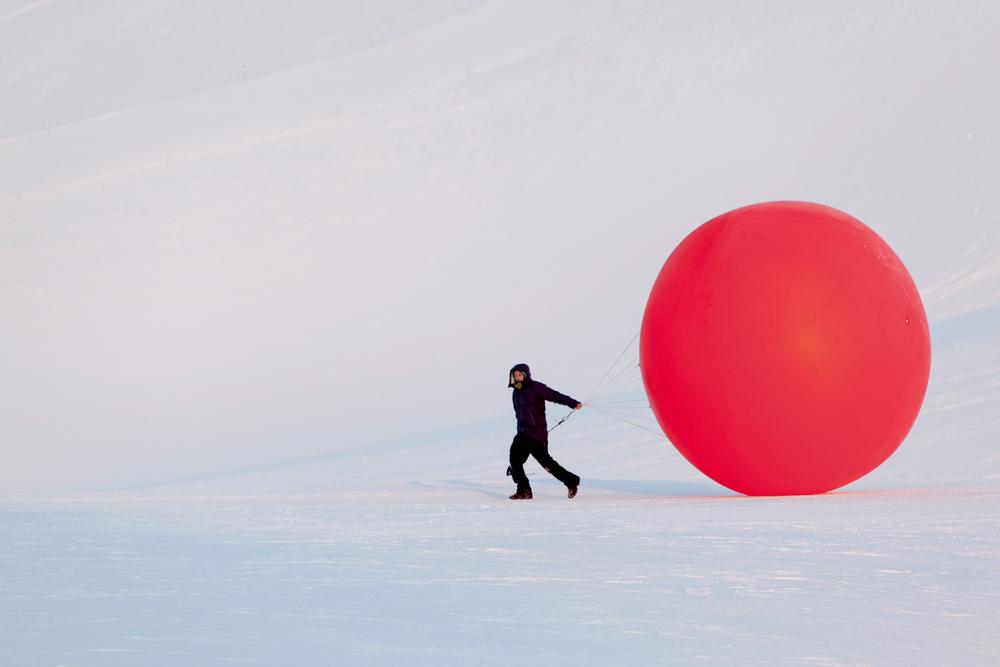 Ice Balloons by Stefano Ogliari Badessi-06.jpg
