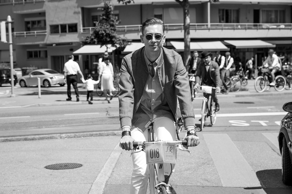 Style Ride -07.jpg