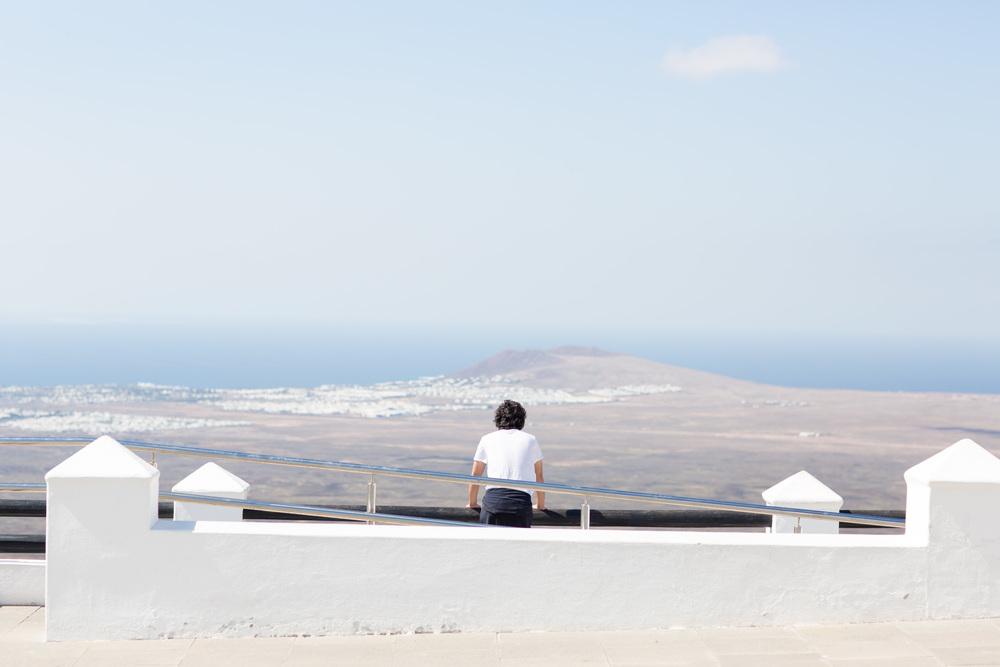 Lanzarote March 16-3.jpg