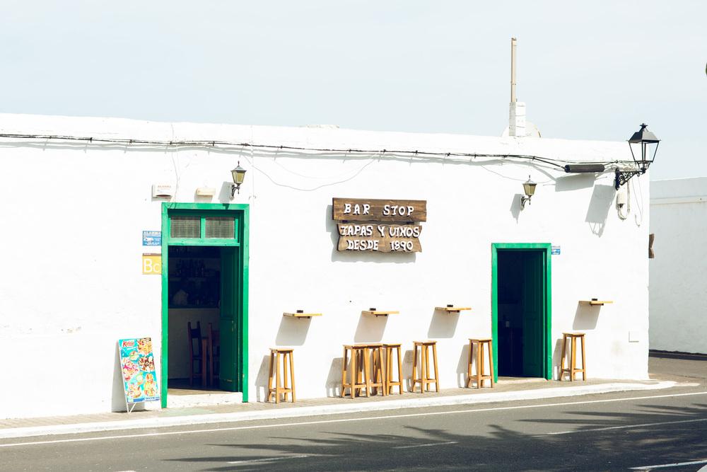 Lanzarote March 16-5.jpg