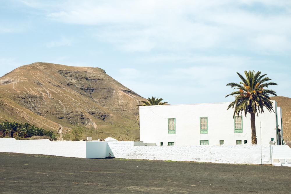 Lanzarote March 16-6.jpg