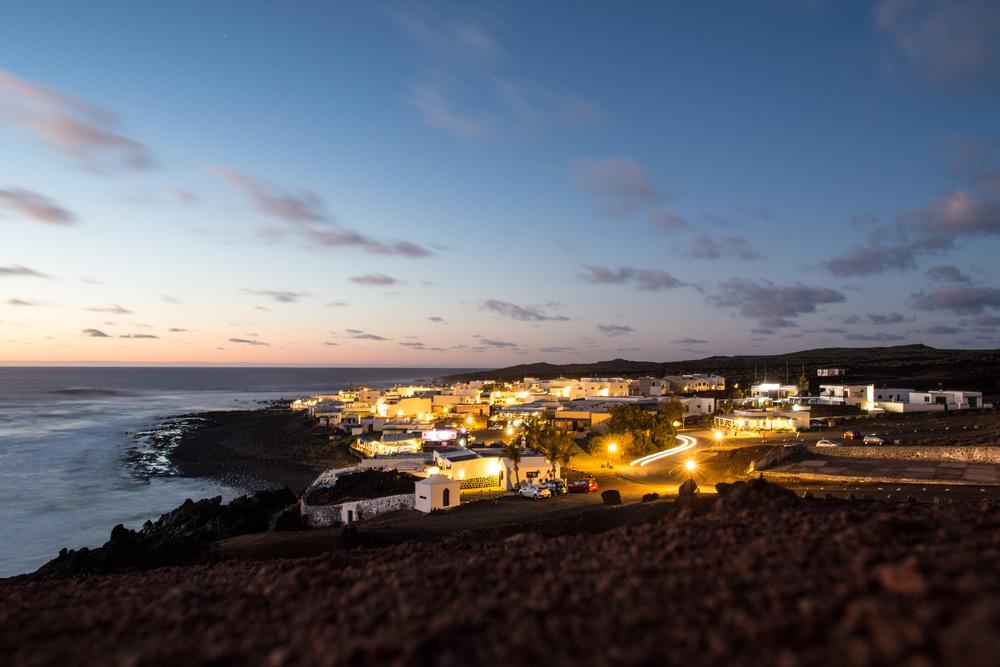 Lanzarote March 16-15.jpg