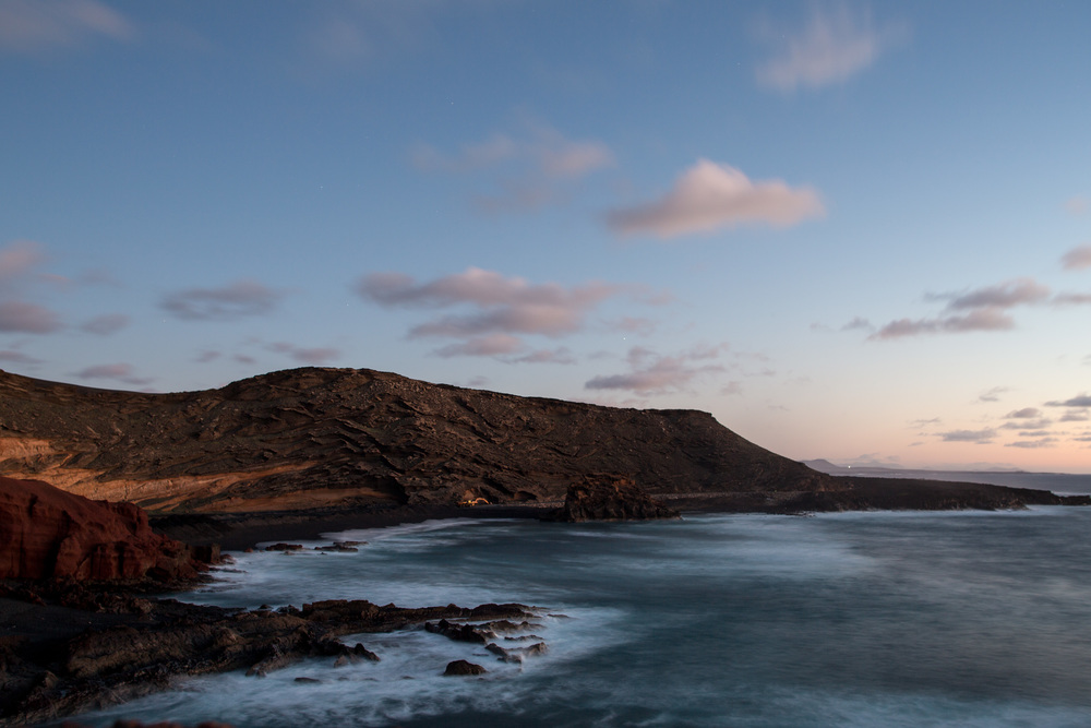 Lanzarote March 16-16.jpg
