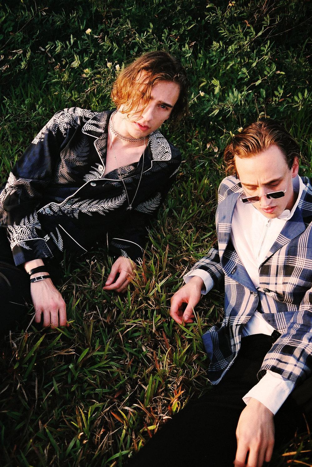 Juxju_Lips-Brothers-6.JPG
