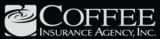 Coffee Insurance Agency, Inc.