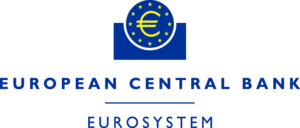 European central bank.png