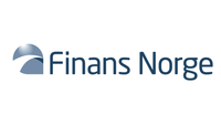 finans norge.png