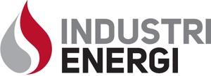 industri energi.jpg