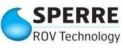 sperre ROV tech.jpg