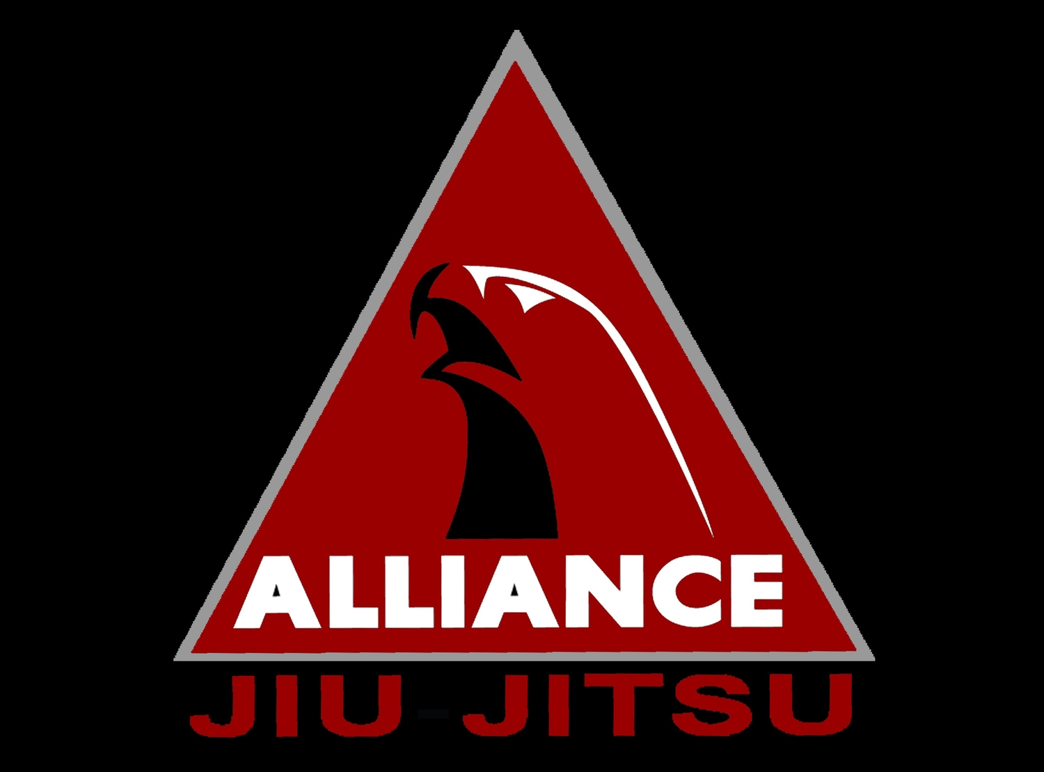 Alliance Jiu Jitsu of Arkansas