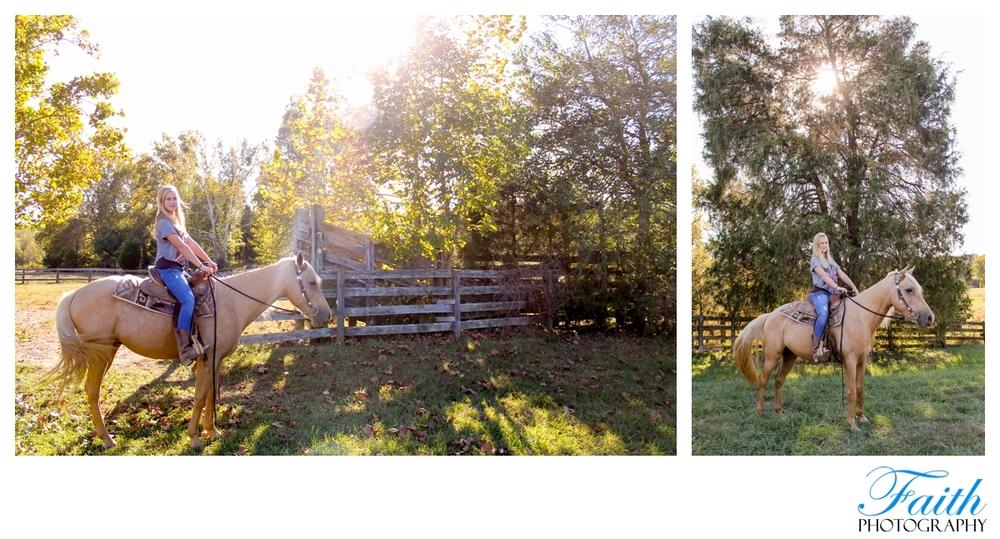 2012-10-12_005.jpg