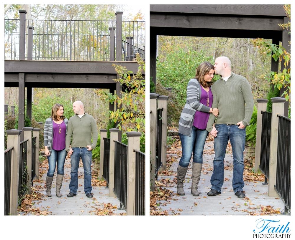 2012-11-26_018.jpg