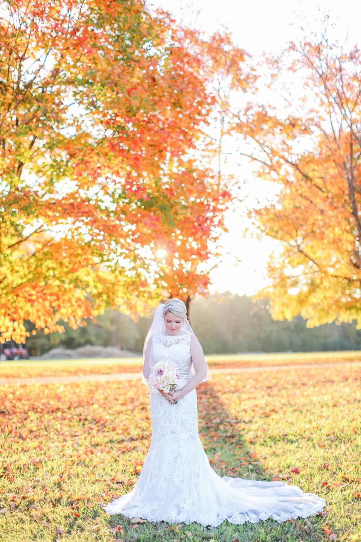 Faith Photogrpahy-37.jpg