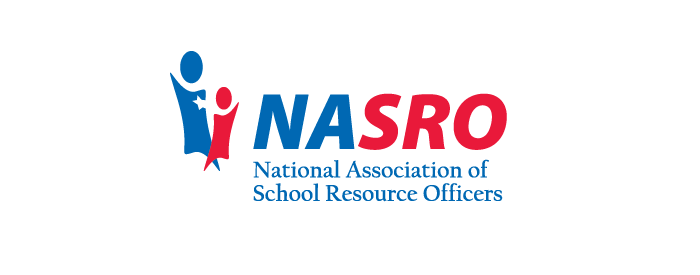 NATIONAL ASSOCIATION OF SCHOOL RESOURCE OFFICERS LOGO