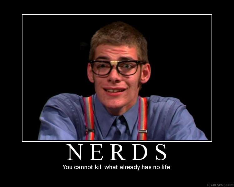 nerds.jpeg.jpg