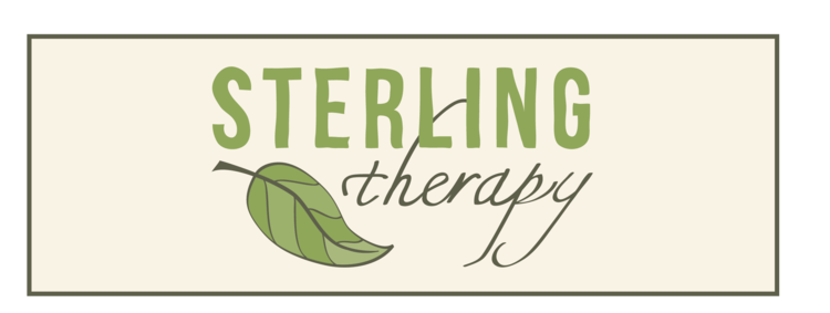 Sterling Therapy