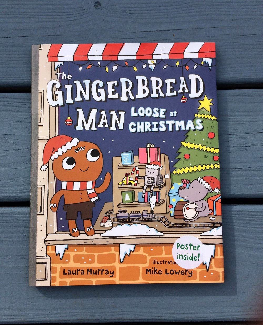Gingerbread Man Loose at Christmas.jpg