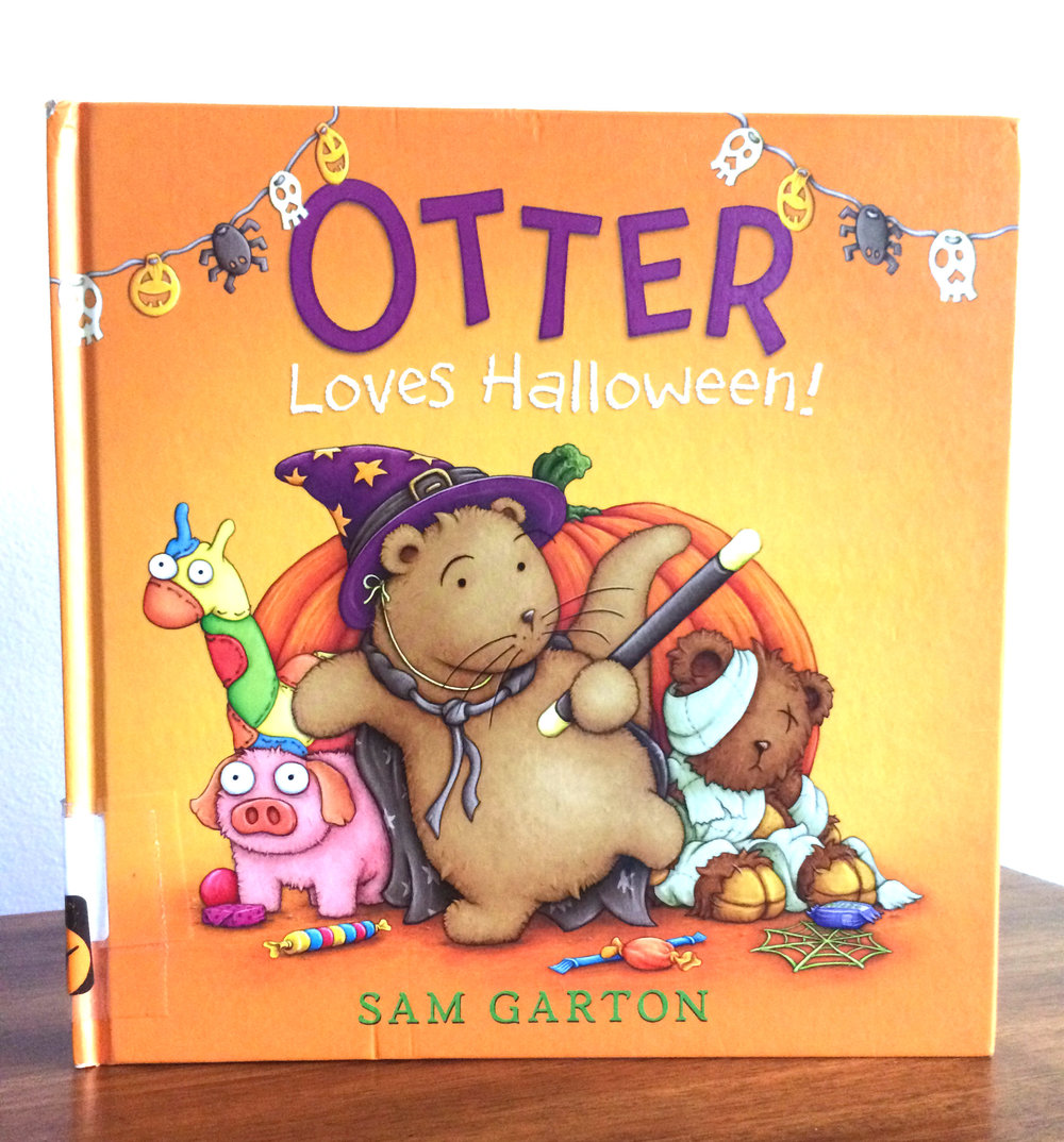 Otter Loves Halloween edited.jpg