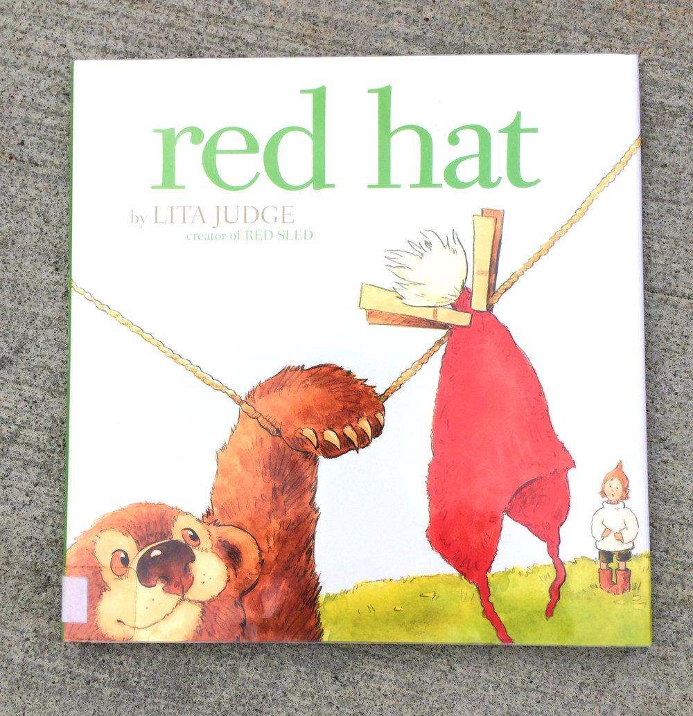 Red Hat edited.jpg