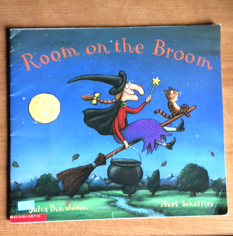 Room on the Broom edited.jpg