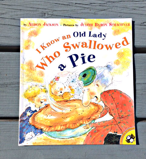I know an old lady who swallowed a pie edited.jpg