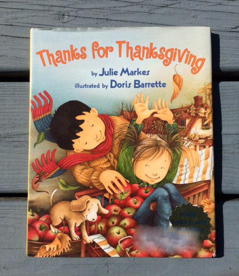 thanks for thanksgiving edited.jpg