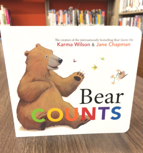 Bear Counts edited.jpg
