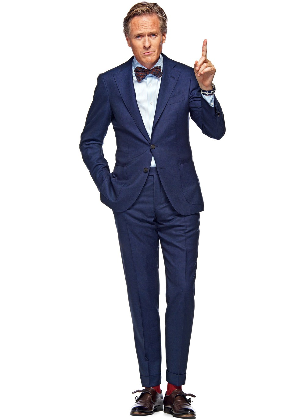 Suits_Blue_Plain_Jort_P3770_Suitsupply_Online_Store_1.jpg