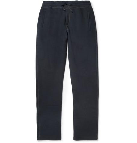 Lanvin's $750 pair of luxury sweatpants
