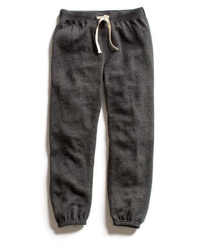 Todd Snyder x Champion $295 sweatpants