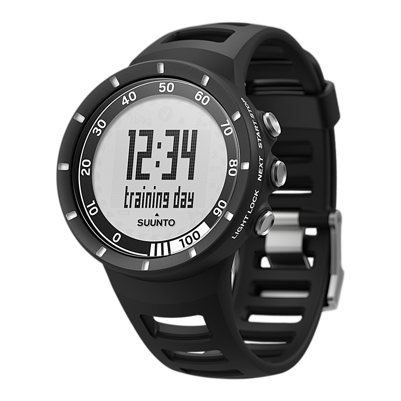 Suunto-Quest-Black-3404.png