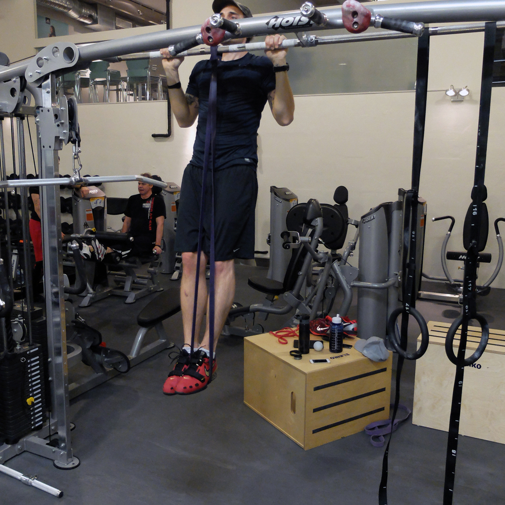 Banded PullUp2.jpg
