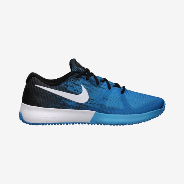 Nike Speed Trainer
